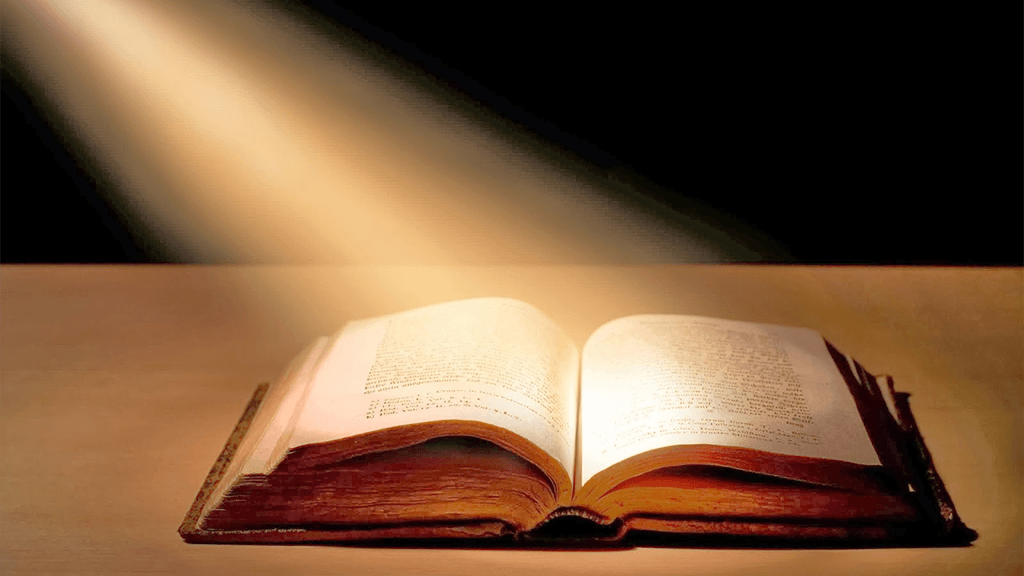 La Palabra Que Predicamos